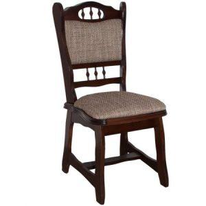 scaunul-wenge