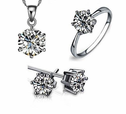 seturi-bijuterii