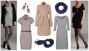 tinute-iarna-rochii-lana-ready-to-wear