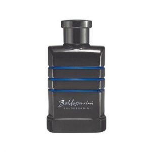 apa-de-toaleta-hugo-boss-baldessarini-secret-mission-barbati-90ml