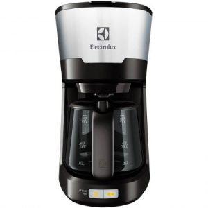 cafetiera-electrolux-creative-collection-ekf5300-1080-w-1-4-l-15-cesti-negruinox