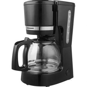 cafetiera-heinner-hcm-800bk-800w-1-5l-negru