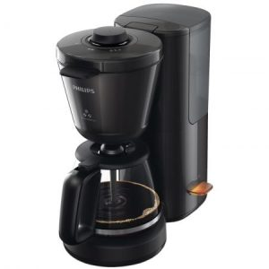 cafetiera-philips-intense-collection