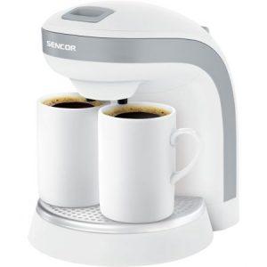 cafetiera-sencor-sce-2001-350-w-0-3-l-alb
