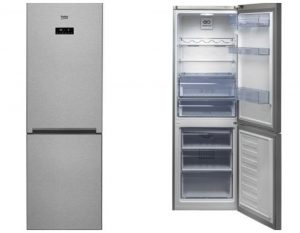 combina-frigorifica-beko-rcna365e20zx-309-l-clasa-a-neofrost-h-185-3-inox-antiamprenta