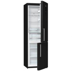 combina-frigorifica-gorenje-nrk6192mb-nofrost-plus-329-l-clasa-a-h-185-cm-negru
