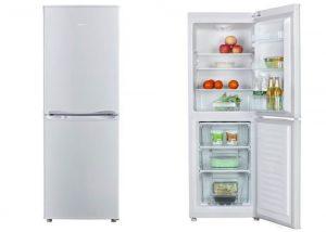 combina-frigorifica-hansa-fk205-4-156-l-clasa-a-h-144-cm-alb