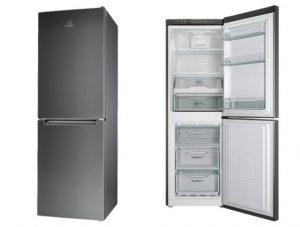 combina-frigorifica-indesit-li70-ff1-x-274-l-clasa-a-racire-frigider-full-no-frost-inox