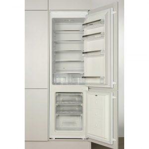 combina-frigorifica-incorporabila-hansa-bk316-3-260-l-clasa-a-h-177-cm-alb