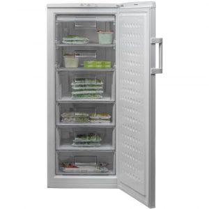 congelator-arctic-anc246-215-l-clasa-a-h-151-cm-alb