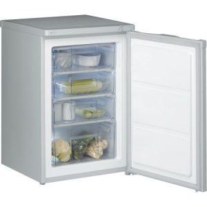 congelator-whirlpool-afb601ap-88-l-h-85-cm-4-sertare-clasa-a-alb