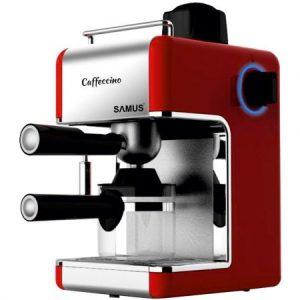 espressor-samus-caffeccino-3-5-bar-800-w-rosu-inox