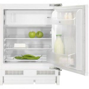 frigider-incorporabil-teka-tfi3-130-d-capacitatea-123-l-termostat-clasa-a