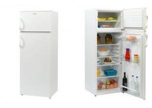frigider-cu-doua-usi-gorenje-rf4141aw-232-l-clasa-a-h-144-cm-alb