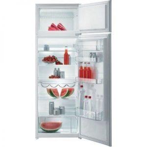 frigider-incorporabil-gorenje-rfi4161aw-capacitate-265-l-clasa-a-h-157-5-cm-alb