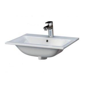 lavoar-pentru-mobilier-sau-blat-cersanit-ontario-new-60-cm