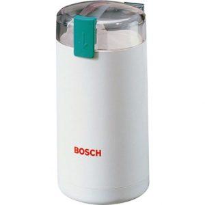 rasnita-de-cafea-bosch-mkm6000-180-w-75-g-alb