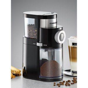 rasnita-de-cafea-ekm200-rommelsbacher