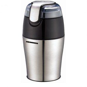 rasnita-de-cafea-heinner-hcg-150ss-150-w-50-g-inox