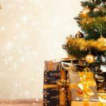 cadouri-de-craciun-pentru-cei-dragi-si-familie-2