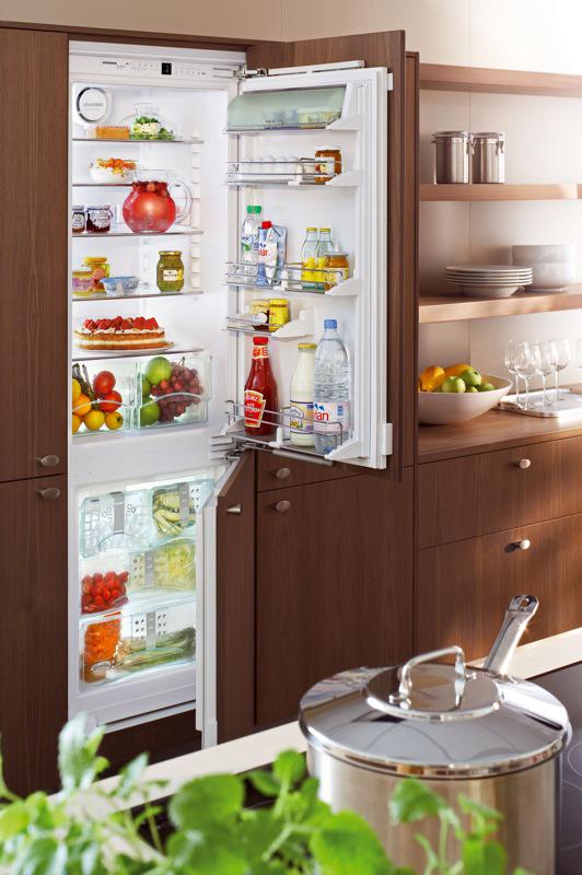 combine-frigorifice-incorporabile-cumpar-net