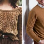 cumpar-pulovere