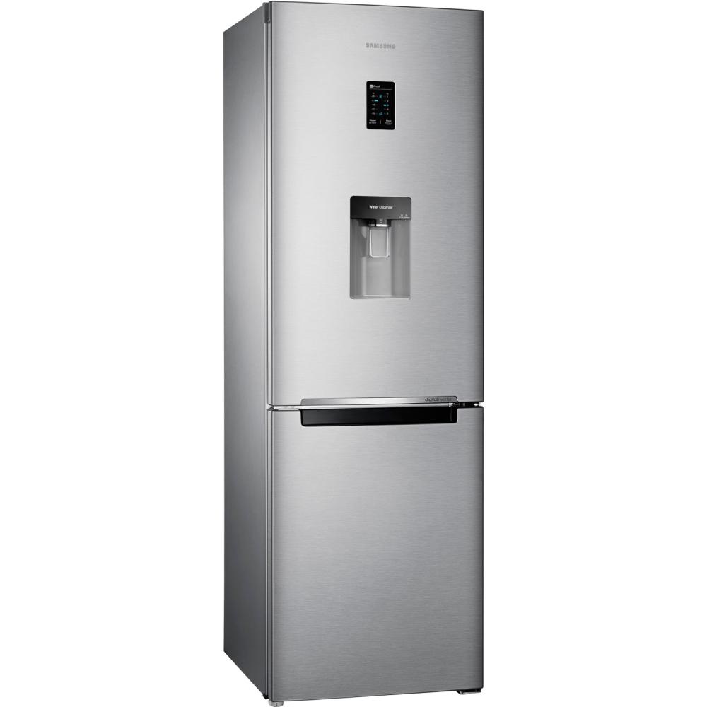 de-unde-cumpar-combina-frigorifica-sub-2-000-de-lei