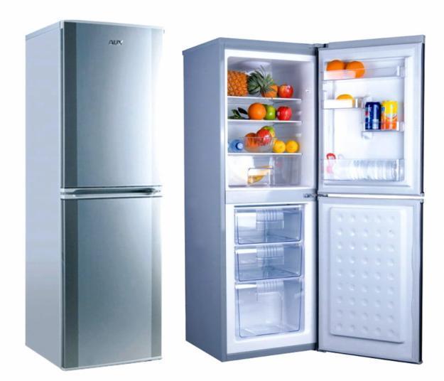 frigidere-sub-1000-lei