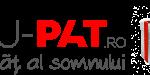 pentru-pat-ro-logo