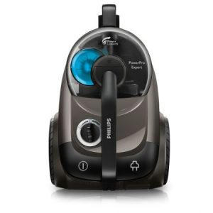 Aspirator fara sac Philips PowerPro Expert FC972209