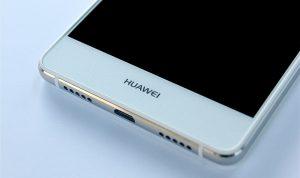 Huawei-P9-Lite-5 e o alegere buna