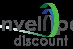 anvelope-discount.ro-pareri