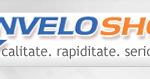 anveloshop.ro-pareri
