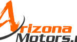 arizonamotors.ro-pareri