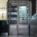 combine-frigorifice-cumpar