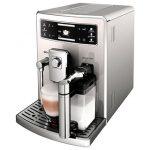 cumpar espressor-automat