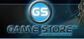 gamestore.ro
