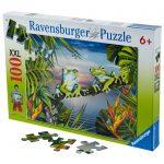 magazine-jocuri-puzzle