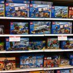 magazine-jucarii-lego