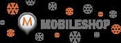 mobileshop.eu-pareri