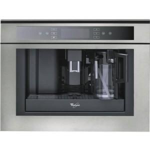 Espressor incorporabil Whirlpool iXelium ACE 102 IXL, 1.8 litri cumpar net