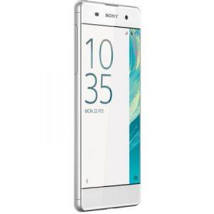 Telefon mobil Sony Xperia XA, 16GB, 4G, White