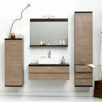 cumpar seturi moderne mobilier pentru baie