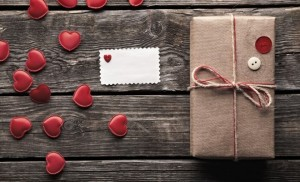 de unde cumpar cadoul perfect de valentine's day