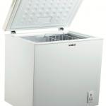 de unde cumpar lazi frigorifice ieftine