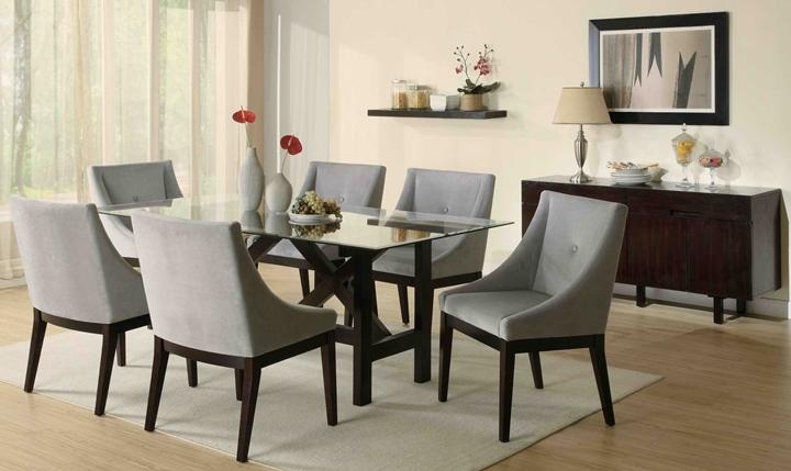 cele mai frumoase scaune pentru bucatarie