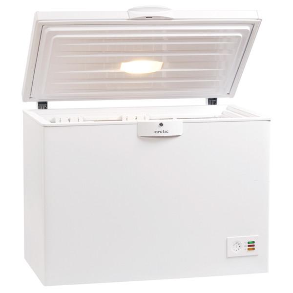 lazi frigorifice ieftine sub 750 lei