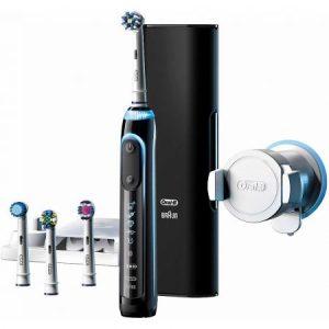 Periuta de dinti electrica Oral-B Genius 9000