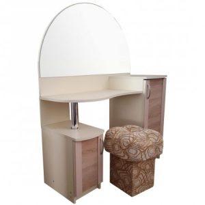 Toaleta Inter 2 , bardolino, pal