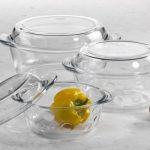 cele mai vandute vase termorezistente